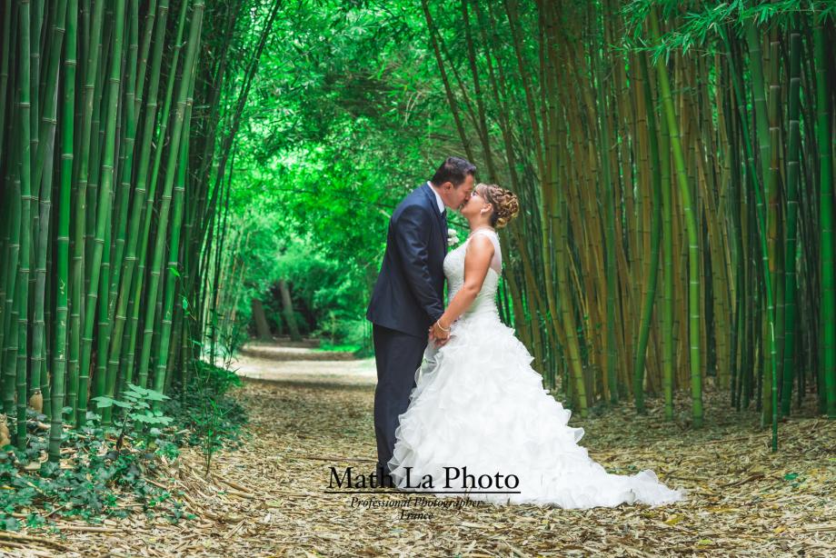 Photographe de mariage Perpignan