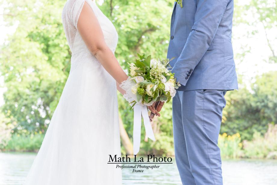 Photographe de mariage dans le 66, 11