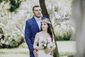 Photographe mariage 66 PERPIGNAN