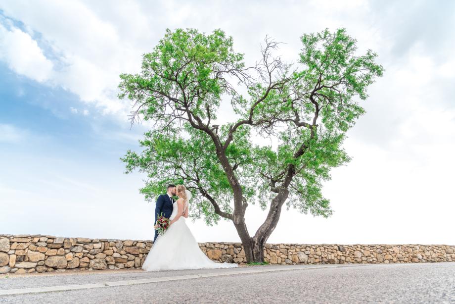 photo de mariage 66