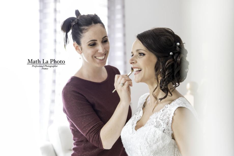 Photo de mariage Rivesaltes - Espira