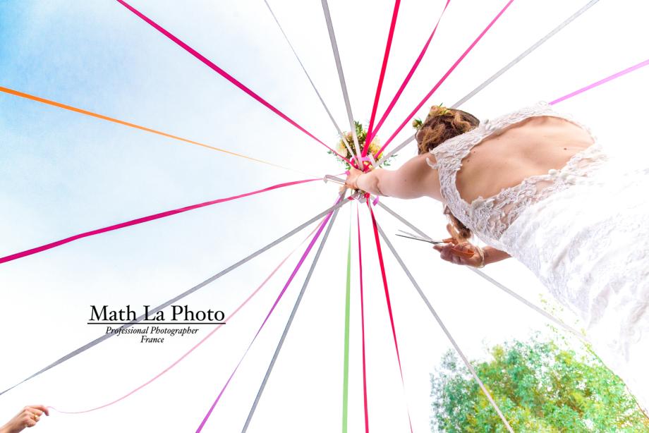 Math La Photo - Votre photographe à Perpignan