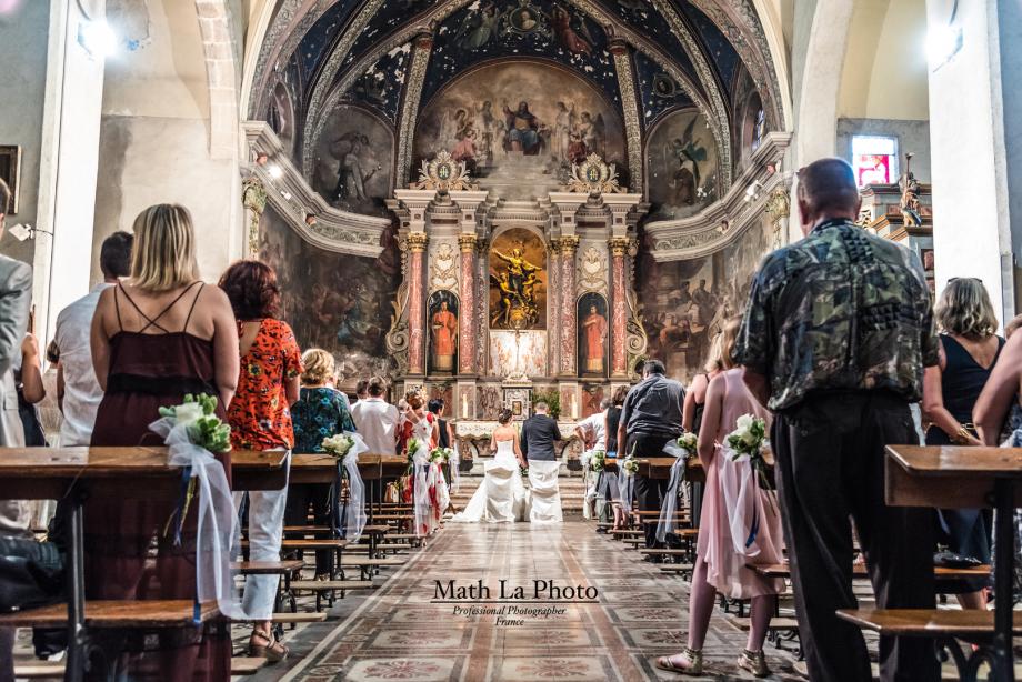 Photographe de mariage Prades