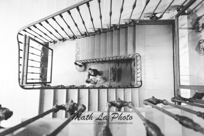 Photographe mariage Perpignan 66 - Meilleur photographe -