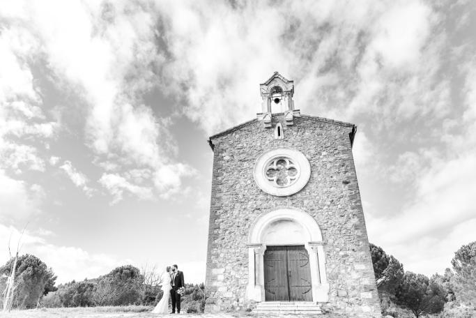 Photographe Perpignan - Shooting , Naissance, Mariage, Pro, Borne photo .