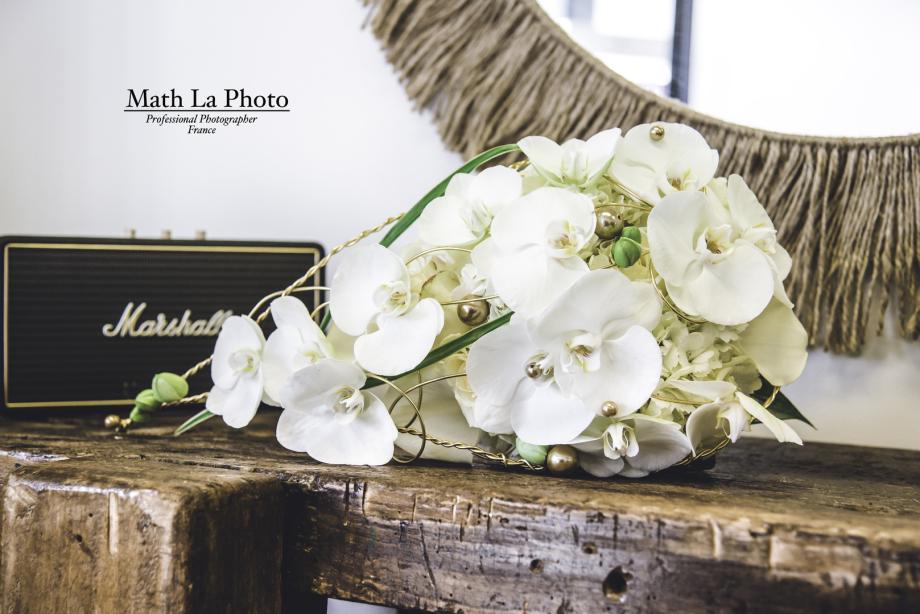 Les Bouquets de Etamine à Ille sur Têt