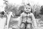 Math La Photo Photographe enfant perpignan