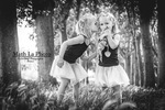 Shooting photo enfant 66